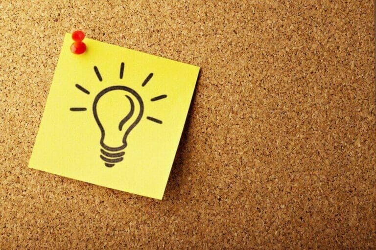 What is the difference between a concept map and a mind map?